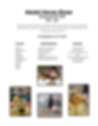 ModelHorseShowregistrationForm_Page_1.jp