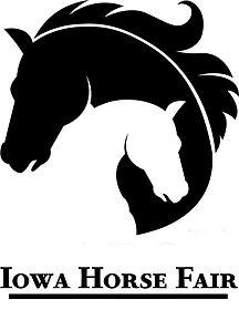 IHF-logo.jpg