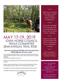 2019 Spring Trail Ride_Page_1.jpg