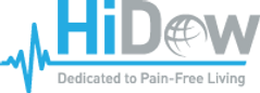 HiDow-international-Logo.png