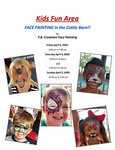 Face Painting 2020.jpg