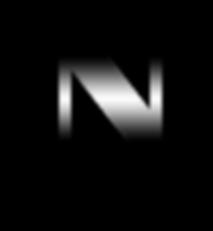 N Media Designs Logo