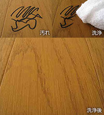 part_floorcoating02.jpeg