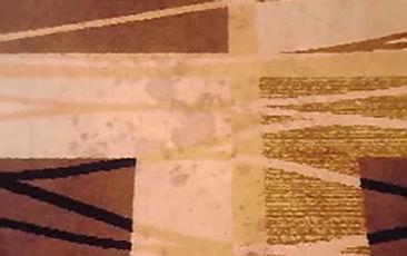 floclea_carpet01.jpeg