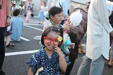 2019夏祭り2.JPG