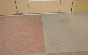 oc_img4_carpet01.jpeg