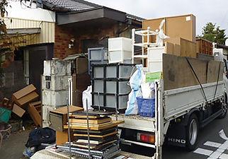 粗大ごみ処分トラック.jpg