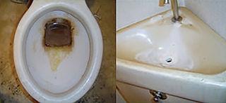 トイレ掃除前.jpg