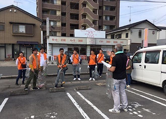 2019会議所清掃3.JPG