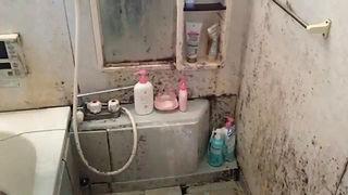 お風呂掃除前.jpg