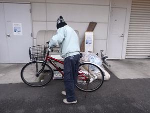 粗大ごみ処分軽トラ.jpg