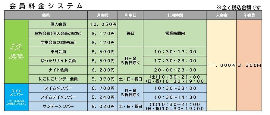 会員料金システム20191009.jpg