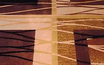 floclea_carpet02.jpeg