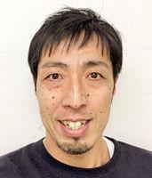 宮内政臣.jpg