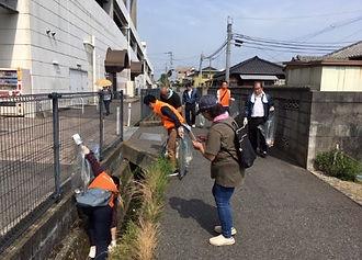 2019会議所清掃2.JPG