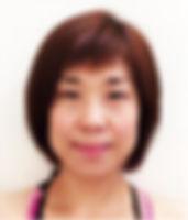 田中美由紀