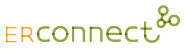 logo_erconnect.png