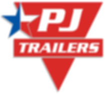 pj_logo_medium.jpg