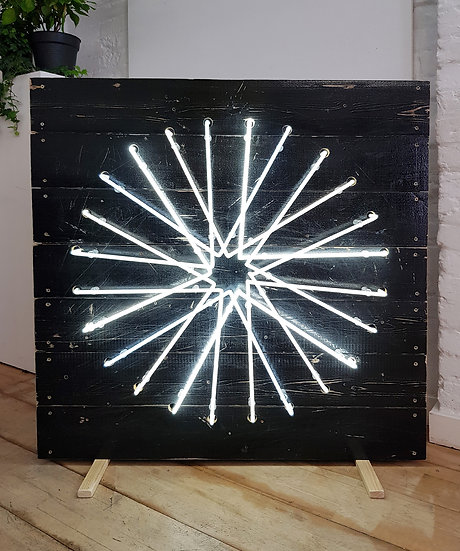 SUSIE OLCZAK 'Spin'