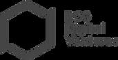 logo_400px.webp