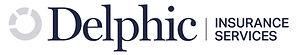 Delphic_Logo_FNL_O-01_edited.jpg