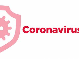 200207_coronavirus_update_subscriber_web