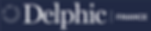 Delphic Finance Logo blue pic.png