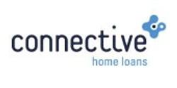 Connective HL