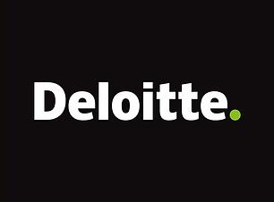 au-deloitte-logo-black-1x1.webp