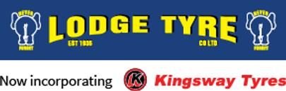 lodge-tyres-kingsway-290.png