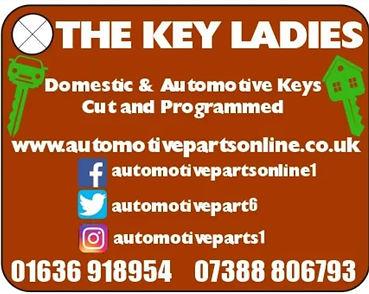 The Key Ladies.jpg