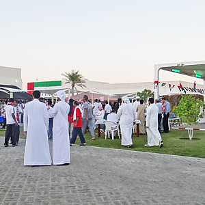 ADNOC National Day