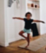 yoga-enfants_edited.jpg