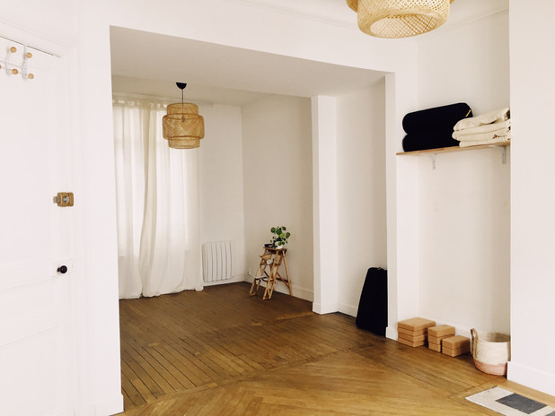 studio_brume_Trouville_yoga