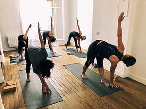 Yoga_trouville.jpg