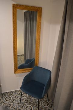 Bedroom Casita