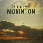 Sonrise - Movin' On.webp