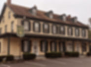 Yellow House Hotel.jpg