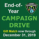 End-of-Year Campaign Drive 2019.jpg
