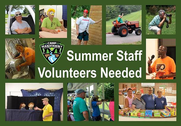 Staff Volunteers Needed - Slide.jpg