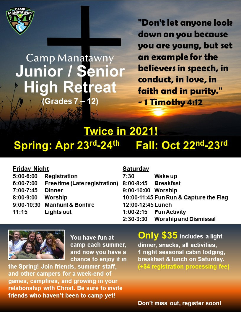 Jr Sr High Retreat 2021.jpg