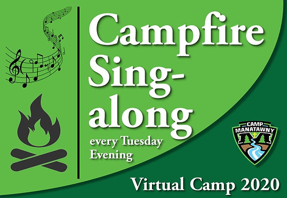 Virtual Camp - Campfire Sing-Along.JPG
