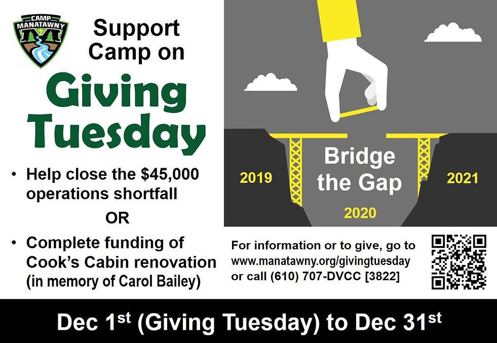 Giving Tuesday 2020 - Slide.jpg