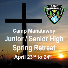 Jr Sr High Spring Retreat 2021.jpg