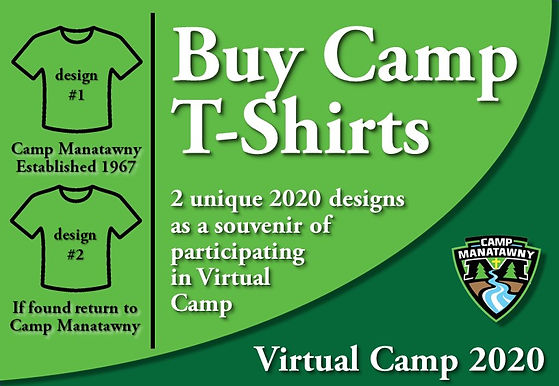 Virtual Camp - Buy Camp T-Shirts.JPG