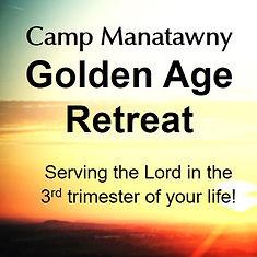 Golden Age Retreat 2021.jpg