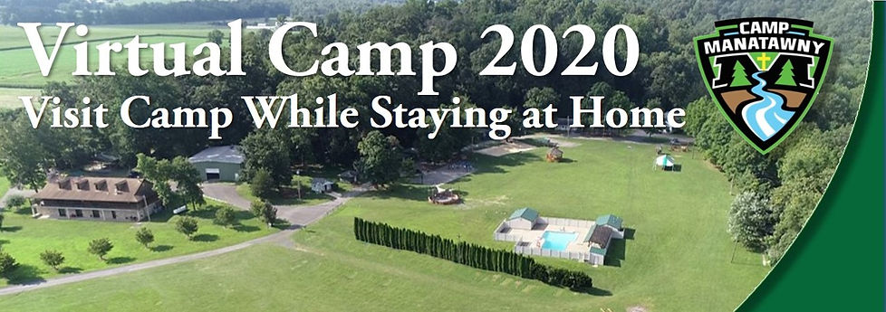 Virtual Camp - Mail (Banner).jpg