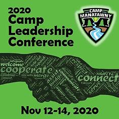 Camp Leadership Conference 2020.jpg