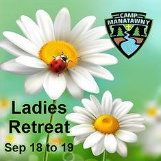 Ladies Retreat 2020.jpg