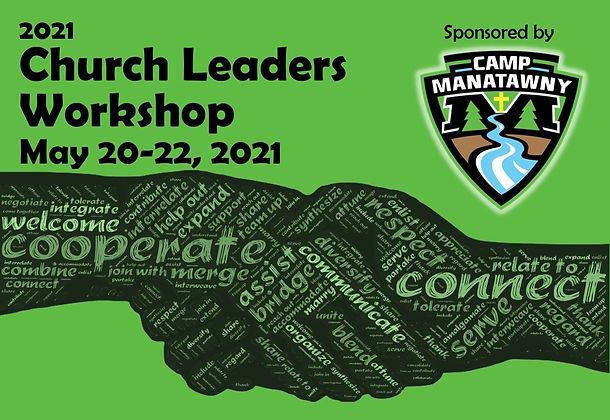 Church Leaders Workshop - Slide.jpg